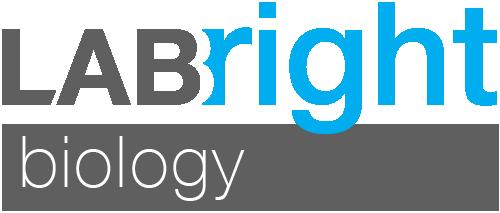 Labright Biology