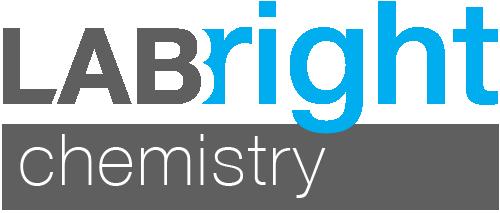 LabRight Chemistry